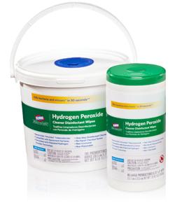 Pourquoi utiliser le peroxyde d 39 hydrog ne pour d sinfecter for Peroxyde d hydrogene piscine
